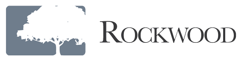 rockwood-hp-logo