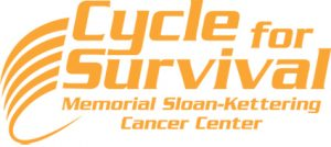 cycle-for-survival-logo