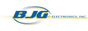 bjg-logo