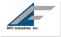 afc-industries