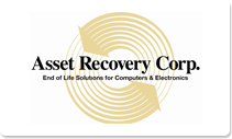 asset-recovery