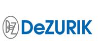 dezurik-2