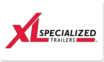 Specialized Industrials