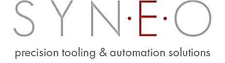 syneo-logo