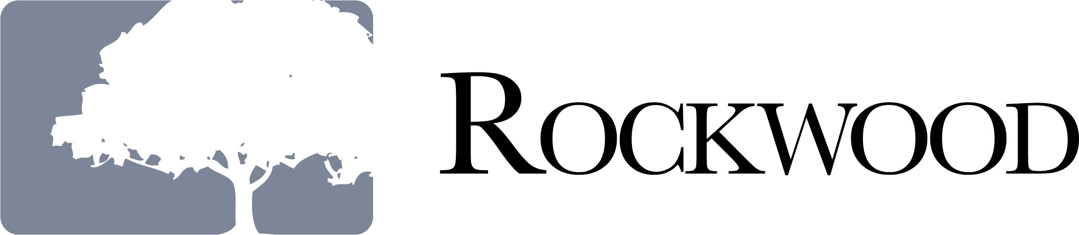 new-rockwood-logo-gray